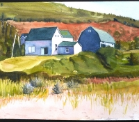qwhale-cove-farm-scene-web